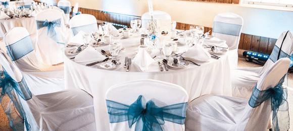 Accessoires mariage montreal for Accessoires decoration maison quebec