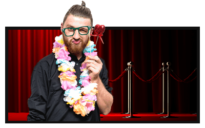 mega-fun-animation-organisation-evenement-photobooth-quebec-bouton-400×250-01