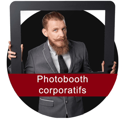 megafun-animation-photobooth-corporatif-600×600