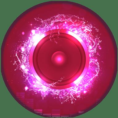 megafun-discomobile-quebec383x383-01