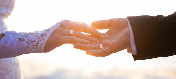 planificatrice-mariage580x260-01