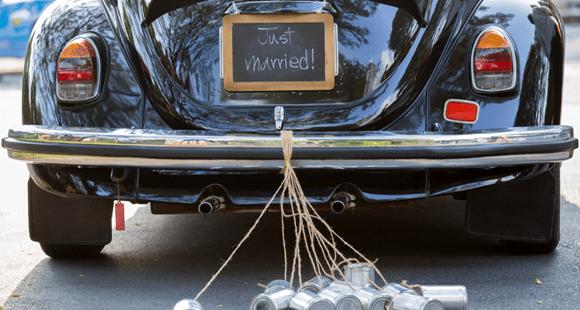 planificatrice-mariage580x310-01