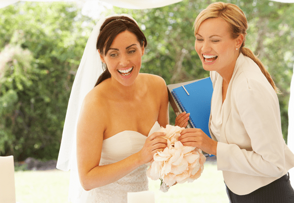 planificatrice-mariage580x400-01