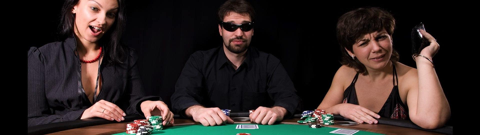 slide-6-casino